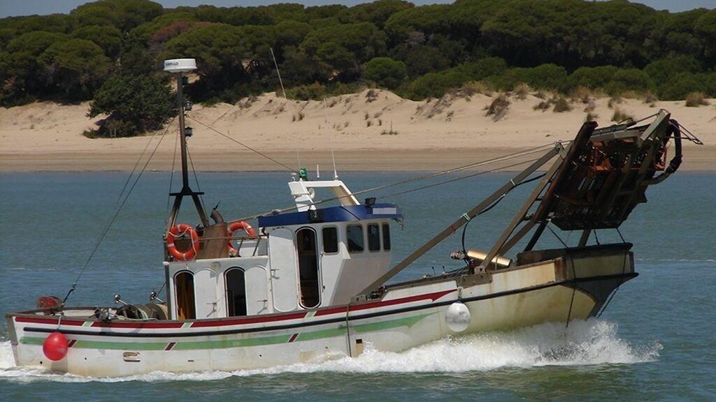 Incertidumbre en el sector pesquero tras la sentencia del acuerdo con Marruecos