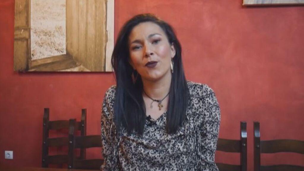 """Comer gratis todo el año, el sorteo de un restaurante de Huelva para """"salir adelante"""""""