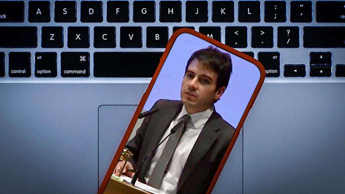 Mr. hate photos