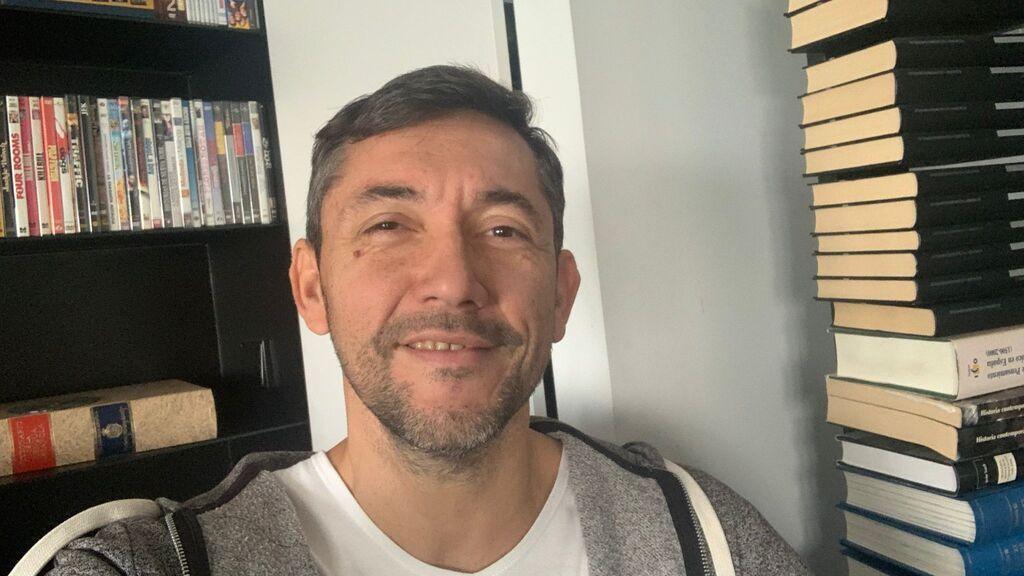 Javier Ruiz explica todo sobre la edad de jubilación