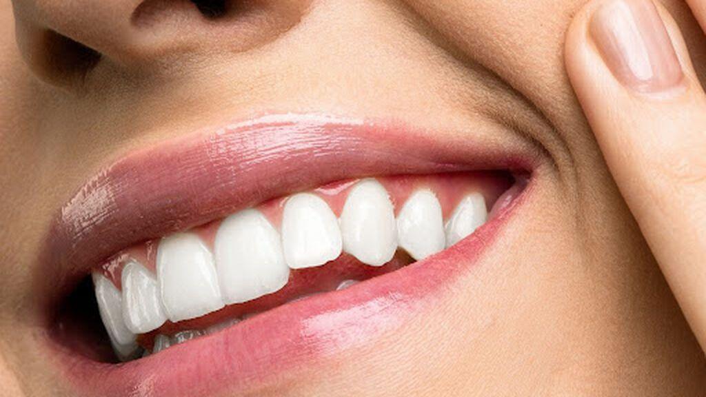 Cuida tus labios ¡y sonríe!