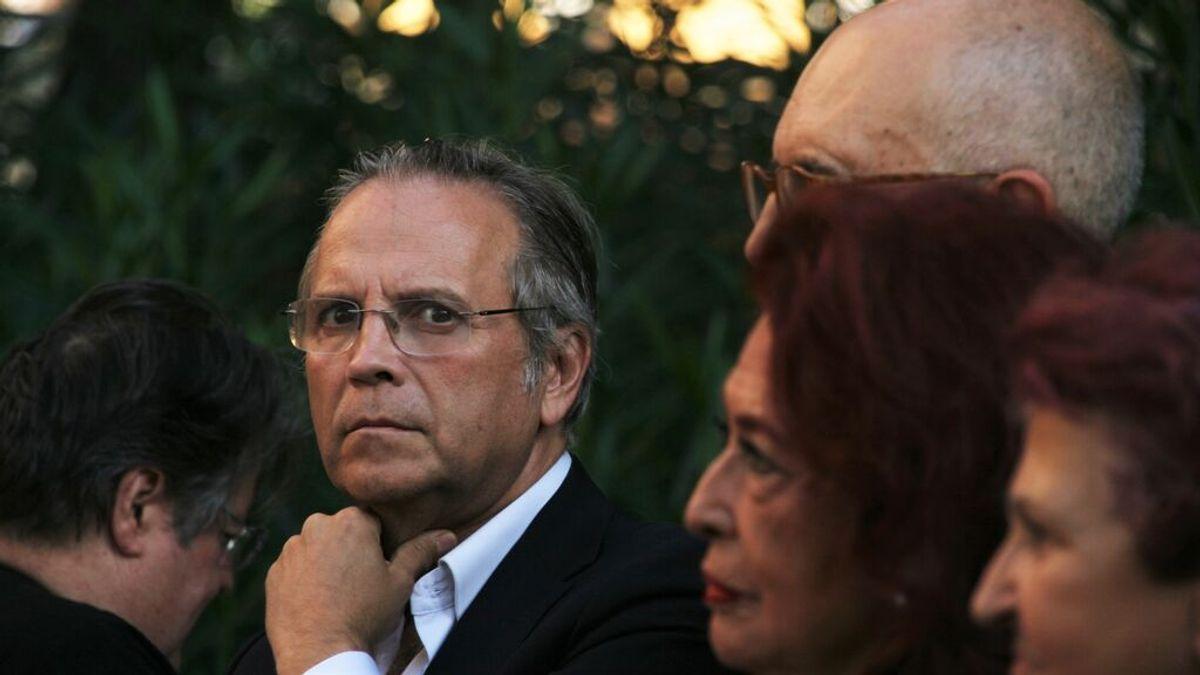 Podemos muestra su indignación por la designación de Carmona como vicepresidente de Iberdrola