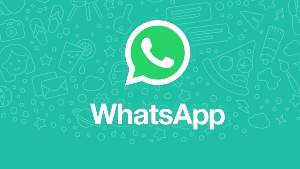WhatsApp, Facebook e Instagram sufren caídas en todo el mundo