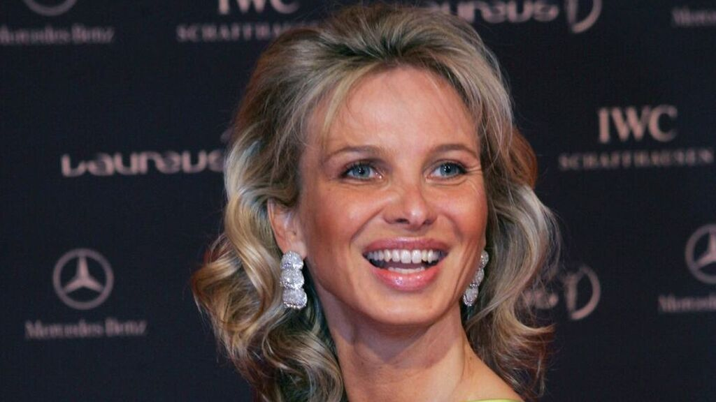 Corinna pidió entregar a Juan Carlos I parte de su fortuna en caso de morir, según los 'Papeles de Pandora'