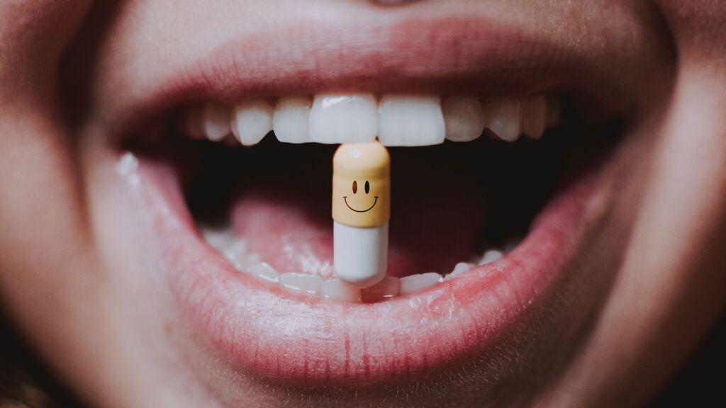 Todo sobre los antidepresivos