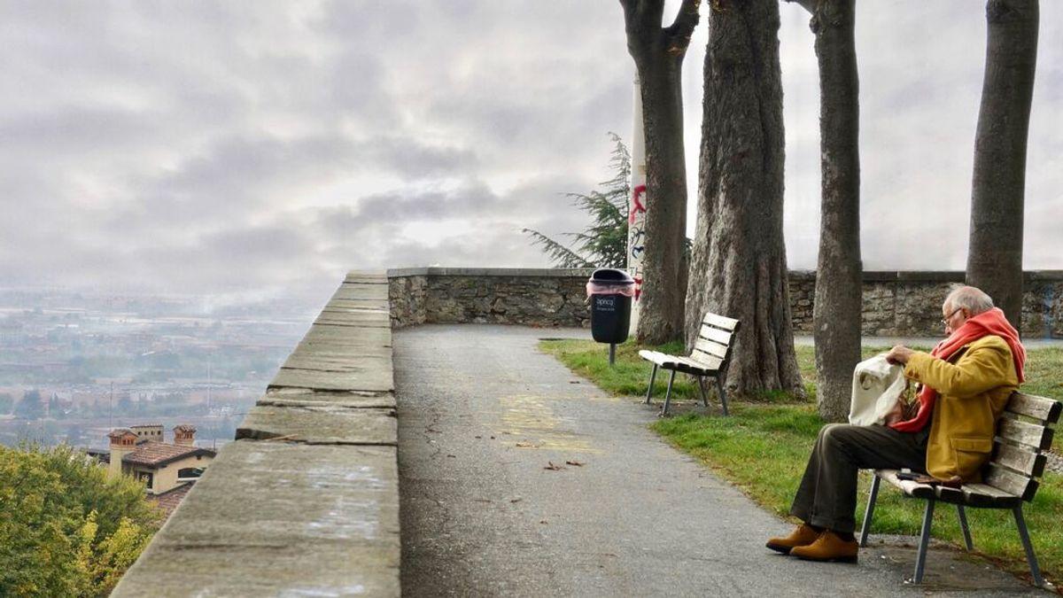 Embargo de pensiones: ¿cuánto pueden embargar y cómo funciona?