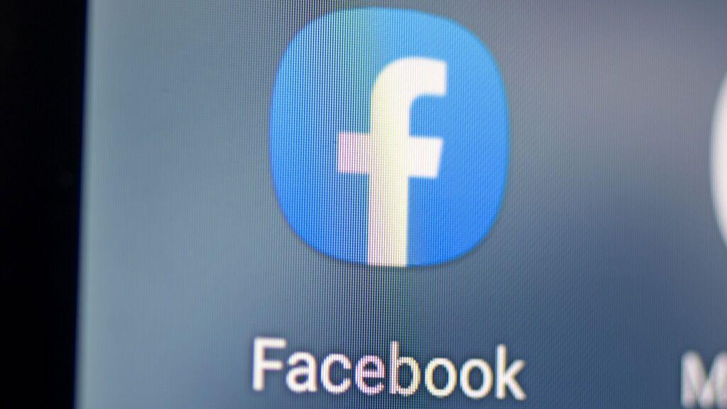 La caída de Facebook, WhatsApp e Instagram, un impacto mundial