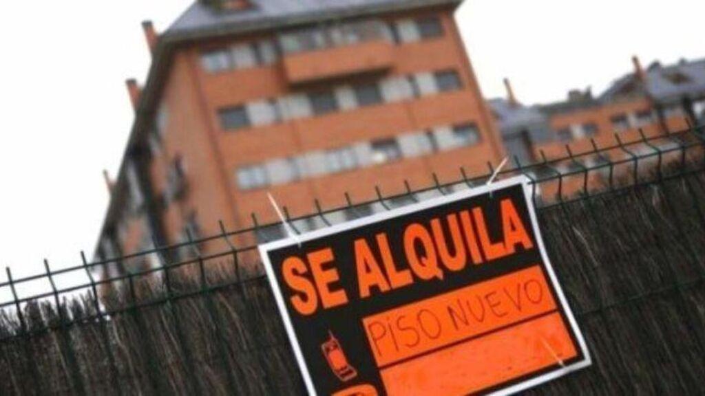 """Empresarios y y el sector inmobiliario censuran una Ley de Vivienda que creen que será """"nociva"""""""