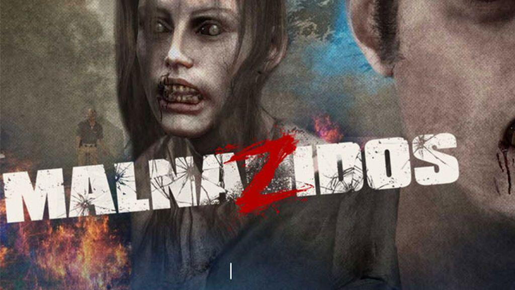 videojuegomalnazido