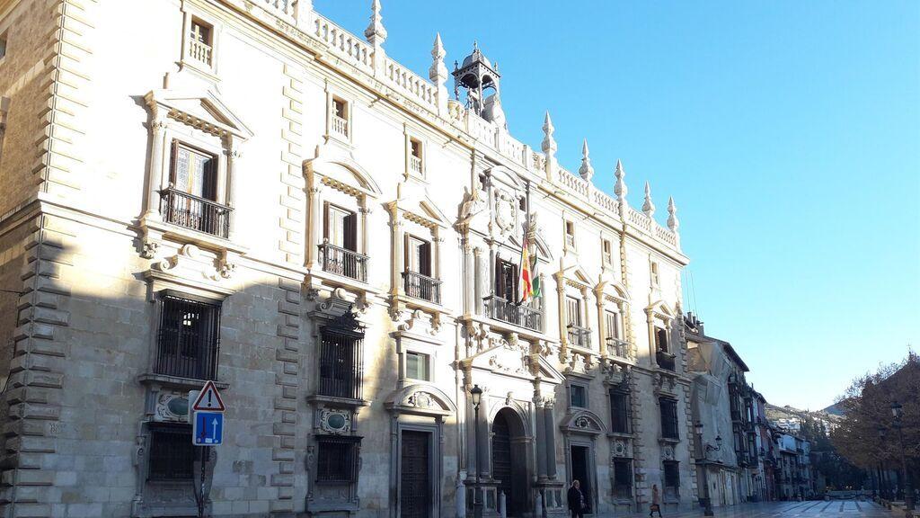 TSJA confirma la condena a más de 34 años de cárcel a un hombre de Almería por abusar de su sobrina