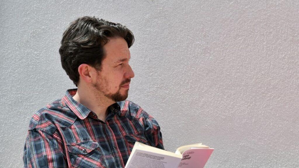 Pablo Iglesias duerme con sus hijos: beneficios y contraindicaciones del colecho