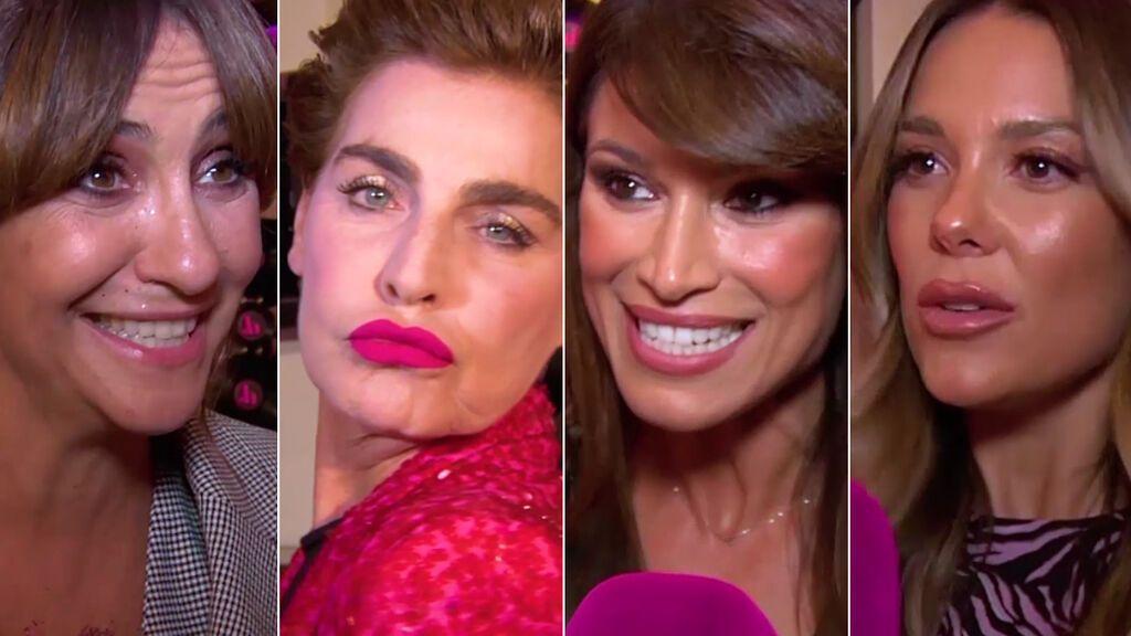 ¿Cómo ha cambiado la vida de los famosos en los últimos diez años?