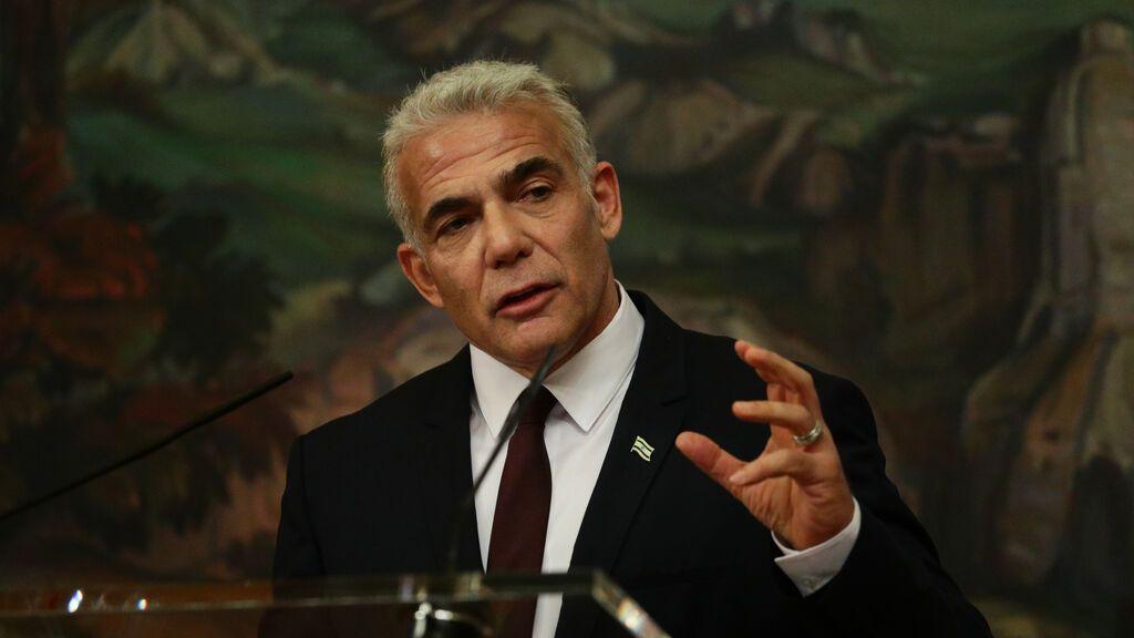 Israel pone en alerta a sus embajadas por posibles amenazas terroristas de Irán