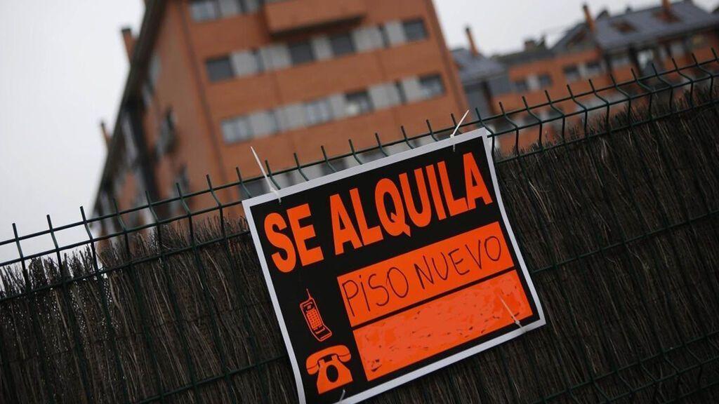 Cómo te afecta la nueva ley de vivienda si vives de alquiler o alquilas tu casa