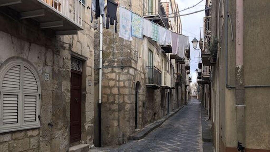 A precio regalado: varios pueblos de Italia venden casas a tan solo un euro para combatir la despoblación rural
