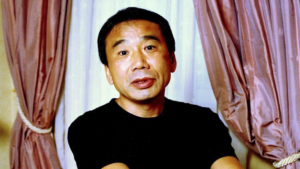 Japón más allá de Murakami
