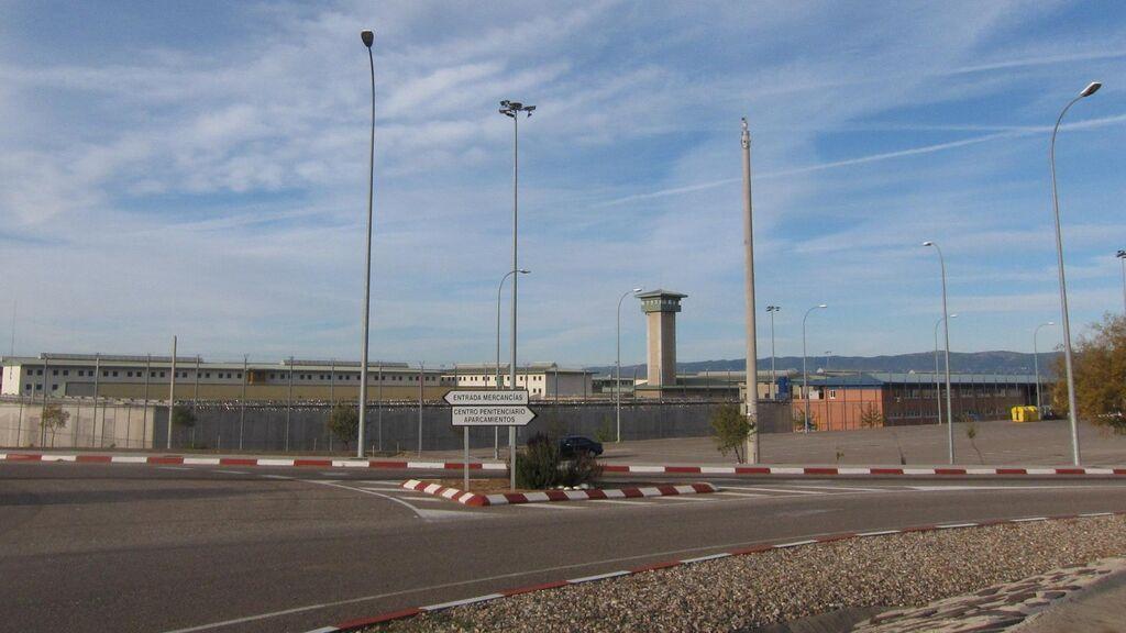 Reiteran la petición de un cribado masivo en la prisión de Córdoba con 42 casos positivos