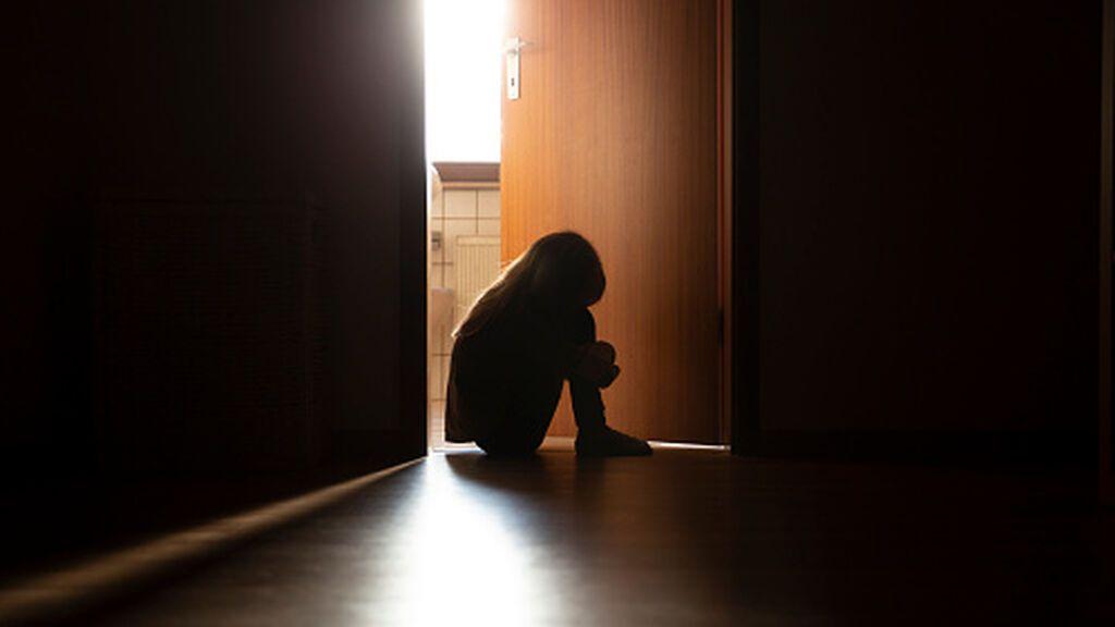 Día de la Salud Mental: nuestros niños, en peligro