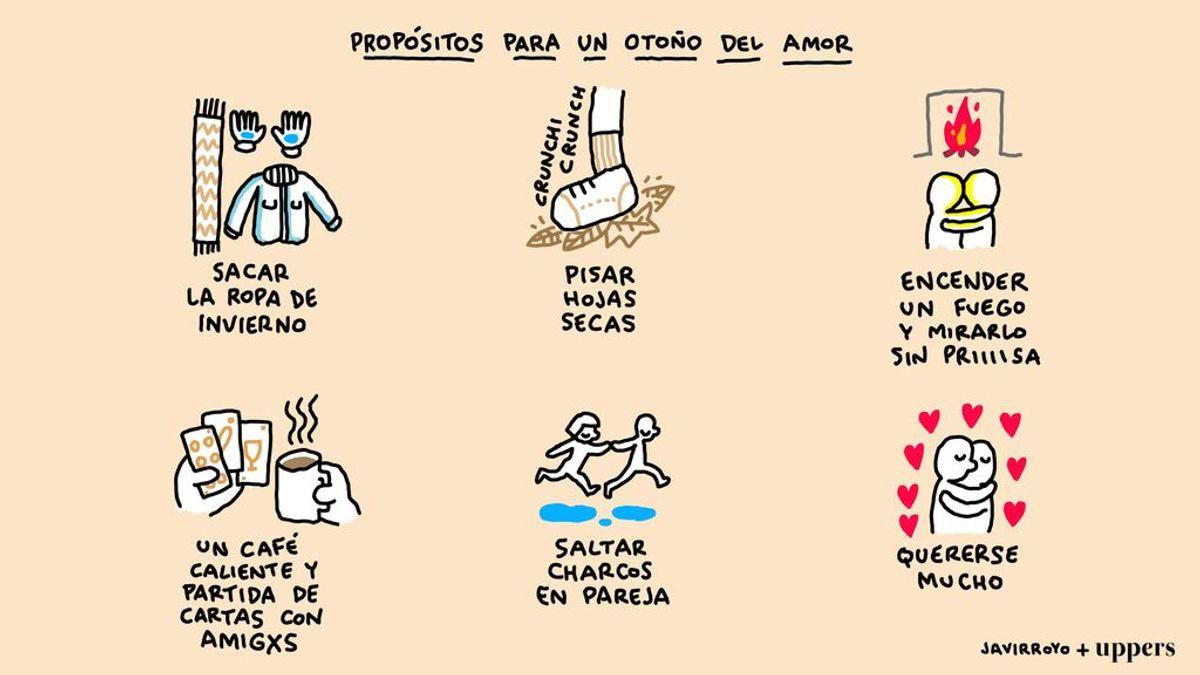Propositos_Para_Un_Otoño_1024x576
