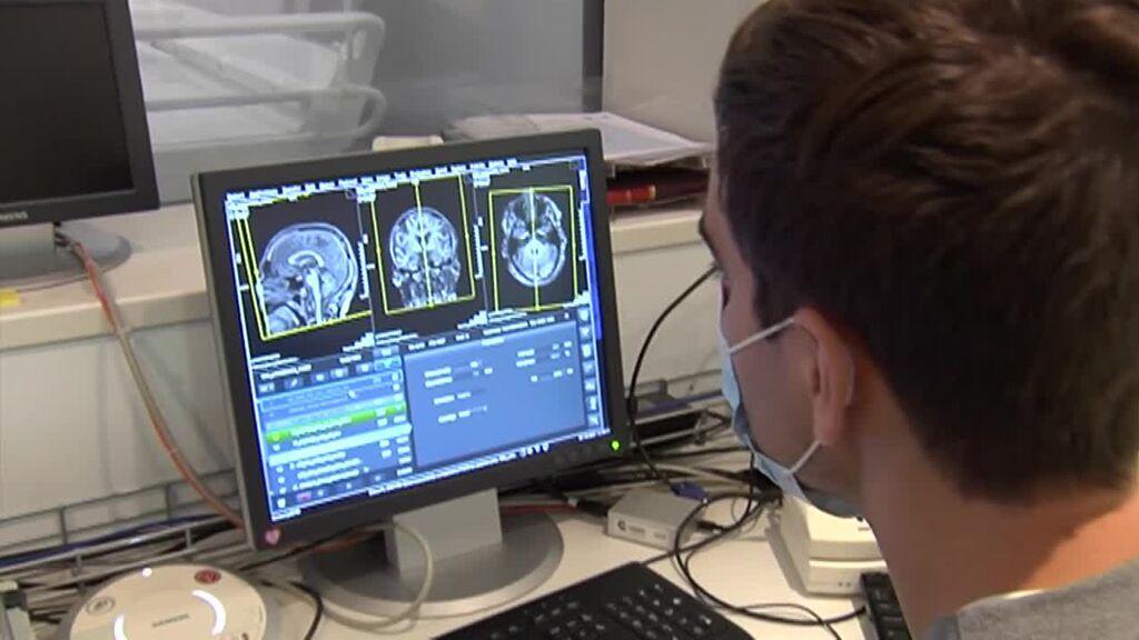La detección temprana de la dislexia ayuda en el proceso de aprendizaje