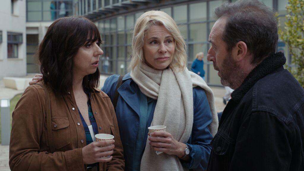 ¡Averigua cuanto sabes realmente sobre la tercera temporada de 'Madres'!