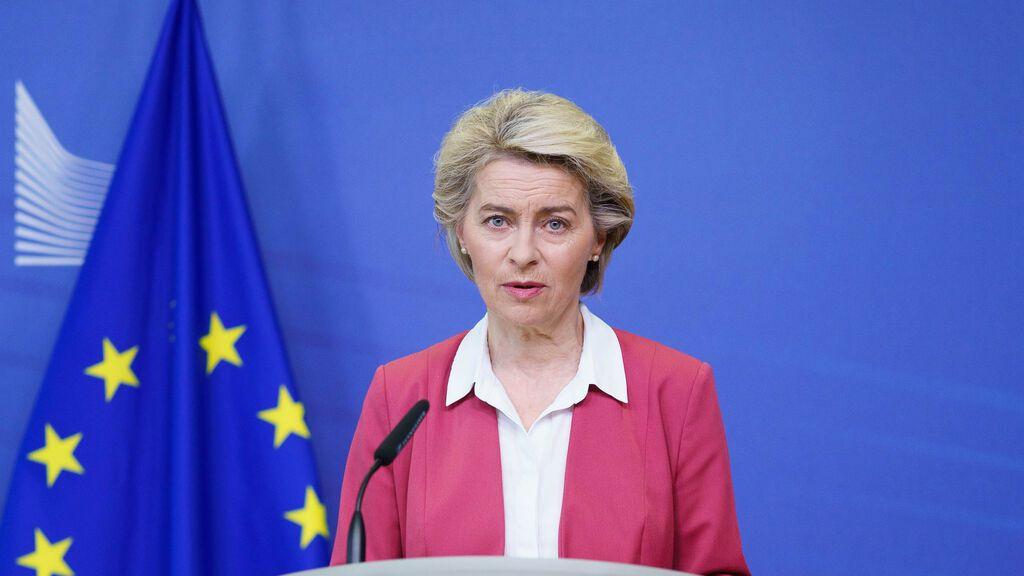 """Bruselas advierte que usará """"todos sus poderes"""" para hacer frente a su desafío legal de Polonia"""