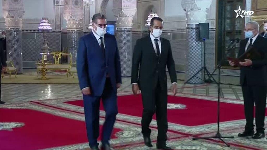 Marruecos: continuidad en el gobierno de la renovación posislamista