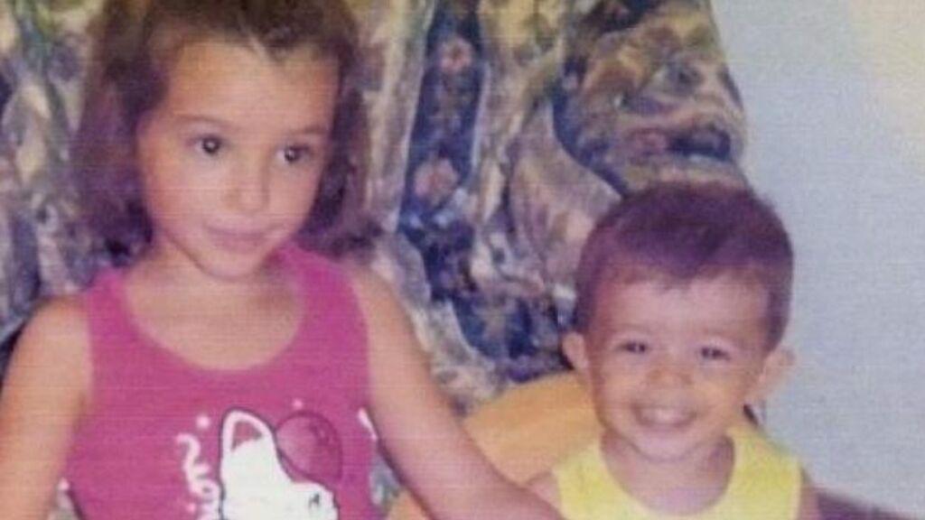 Diez años sin Ruth y José, los niños de Córdoba asesinados por su padre