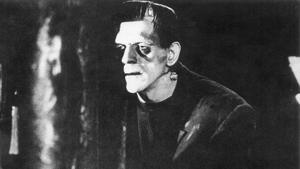 Cómo la erupción de un volcán propició la creación de Frankenstein