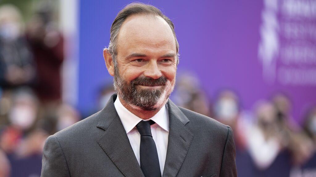 El ex primer ministro francés Edouard Philippe presenta Horizontes, un nuevo partido conservador