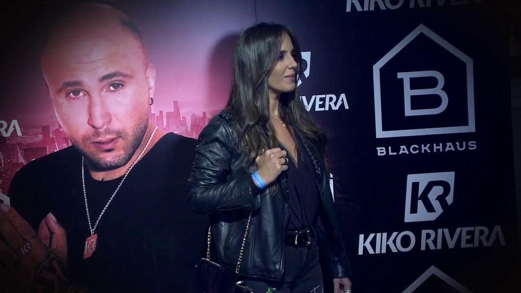 La jugada sucia de Anabel Pantoja a su primo Kiko Rivera