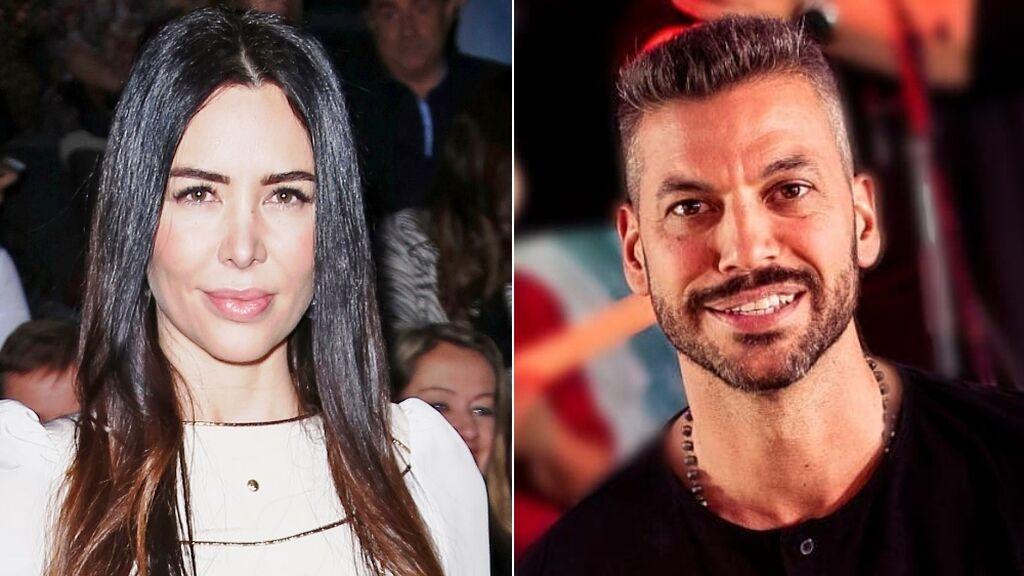 Vania Millán desvela cómo es su actual relación con René Ramos