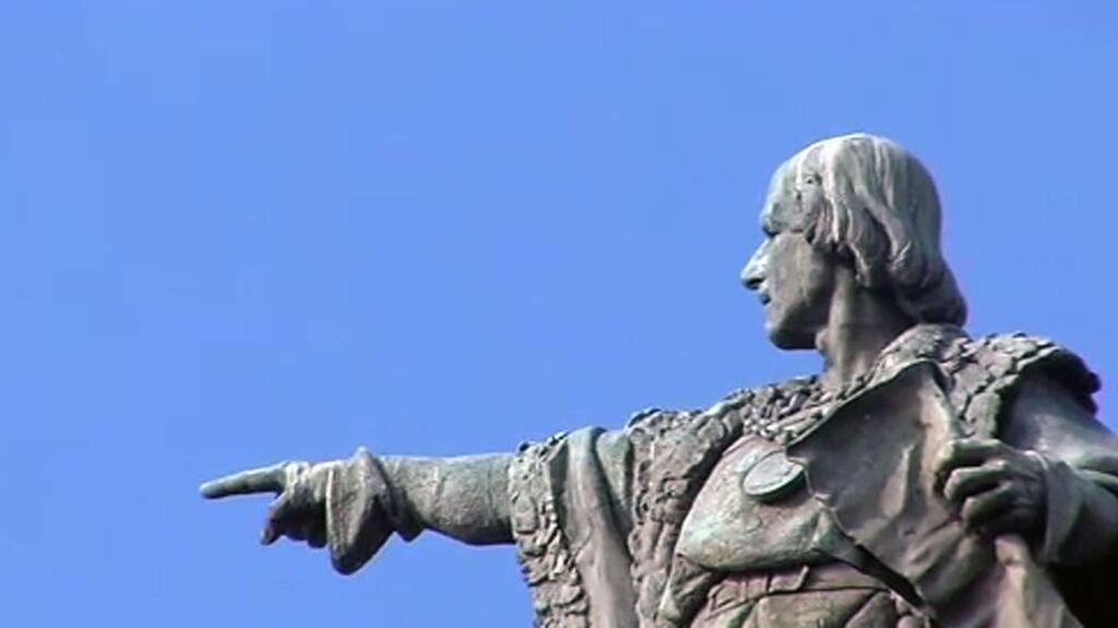 ¿Cuál es el origen del Día de la Hispanidad que se celebra el 12 de octubre?