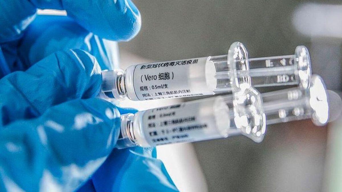 Descubren un método para desarrollar vacunas de nueva generación y prevenir futuros brotes de coronavirus