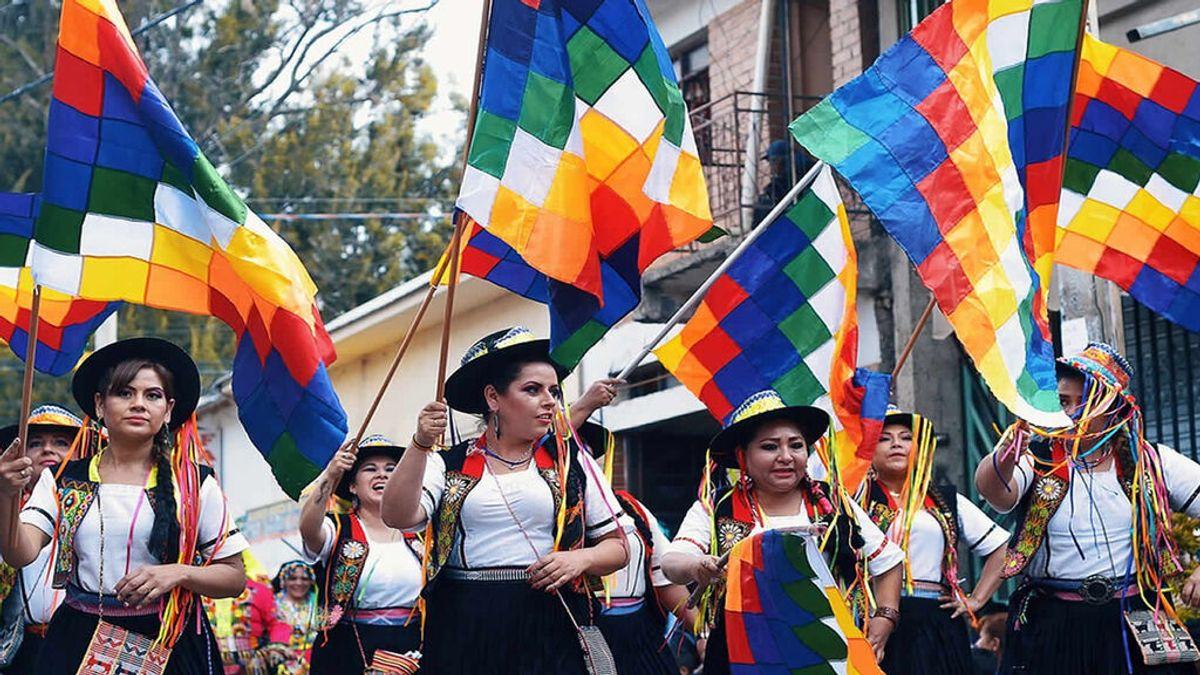 Más allá de España: ¿Qué países conmemoran el Día de la Hispanidad?