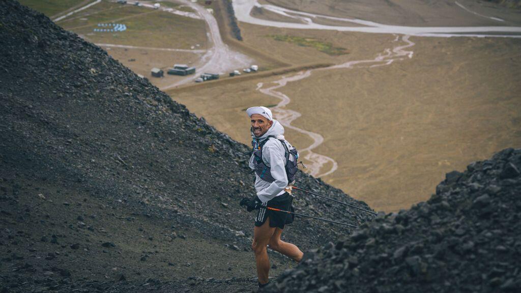 ©RAUL MORENO_VOLCANO ICELAND-38