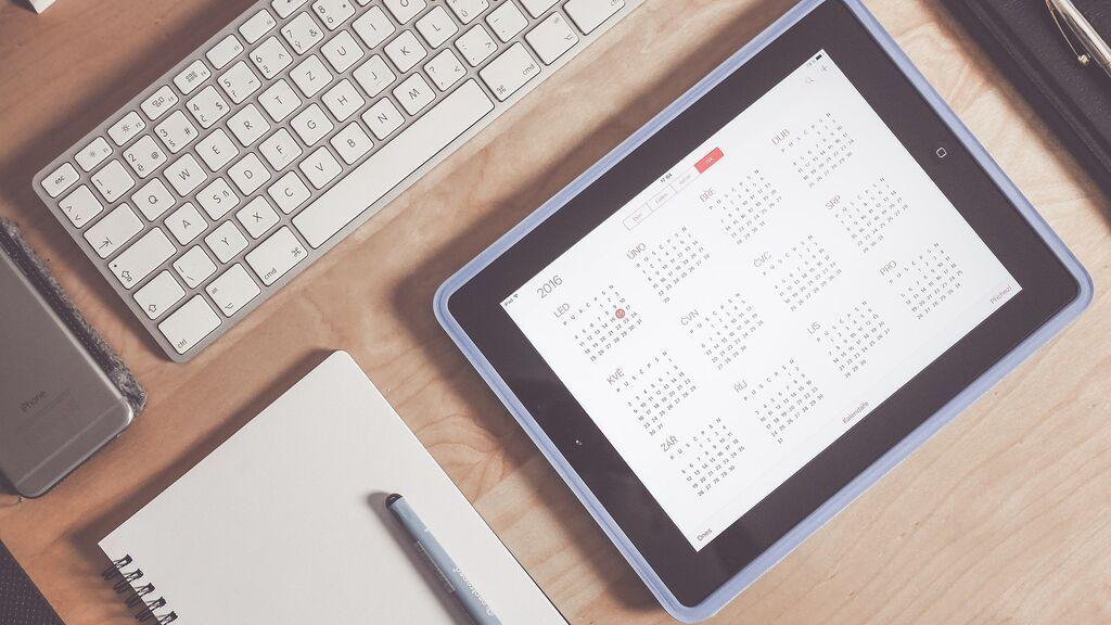 ¿Cuántos festivos quedan en 2021 después del 12 de octubre?