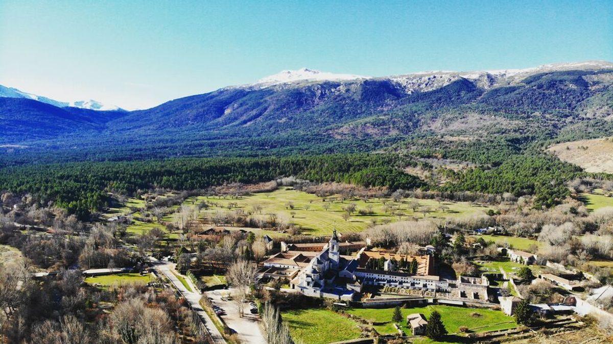 Monasterio_del_Paular,_Valle_del_Lozoya