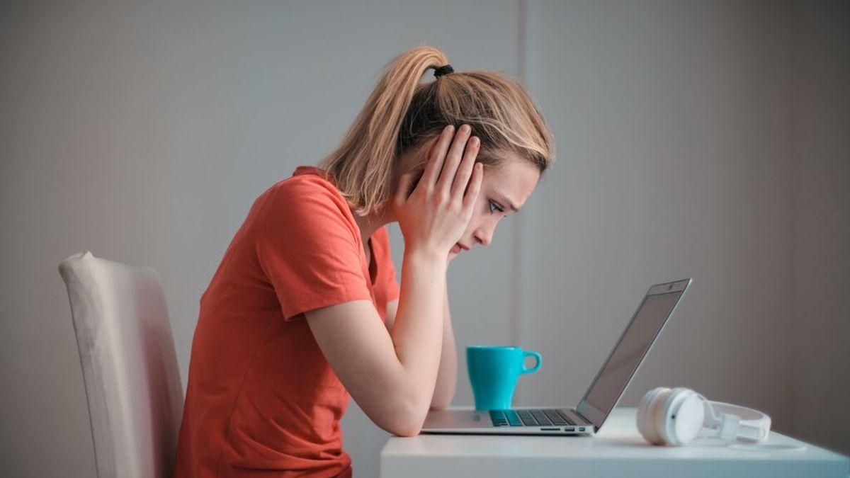 Dejar un trabajo por salud mental: varias recomendaciones para gestionar la situación y dar el paso