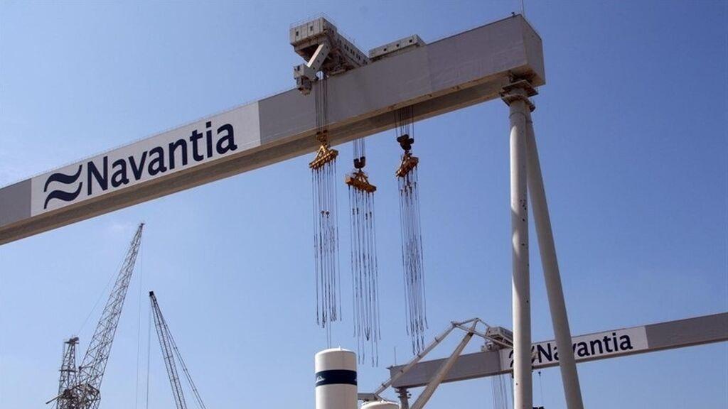 EuropaPress_1814848_andalucia-cadiz-_navantia_construira_2019_puerto_real_subestacion_electrica