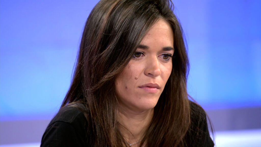 Un pasado sentimental muy televisivo: Fiama Rodríguez vivió historias de amor con varios famosos de Telecinco