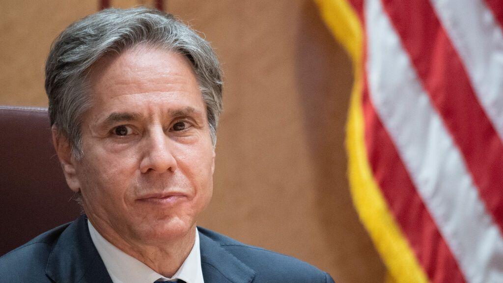 Estados Unidos felicita a España por el 12 de Octubre y agradece su colaboración en Afganistán