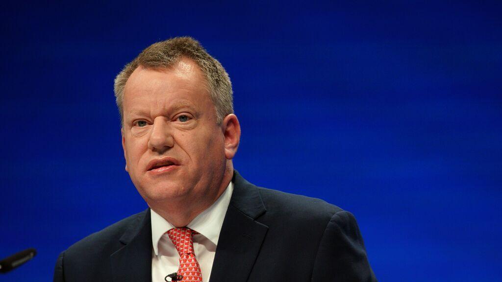 """Londres desafía a la UE y pide un """"nuevo"""" protocolo irlandés la víspera de que Bruselas proponga cambios"""