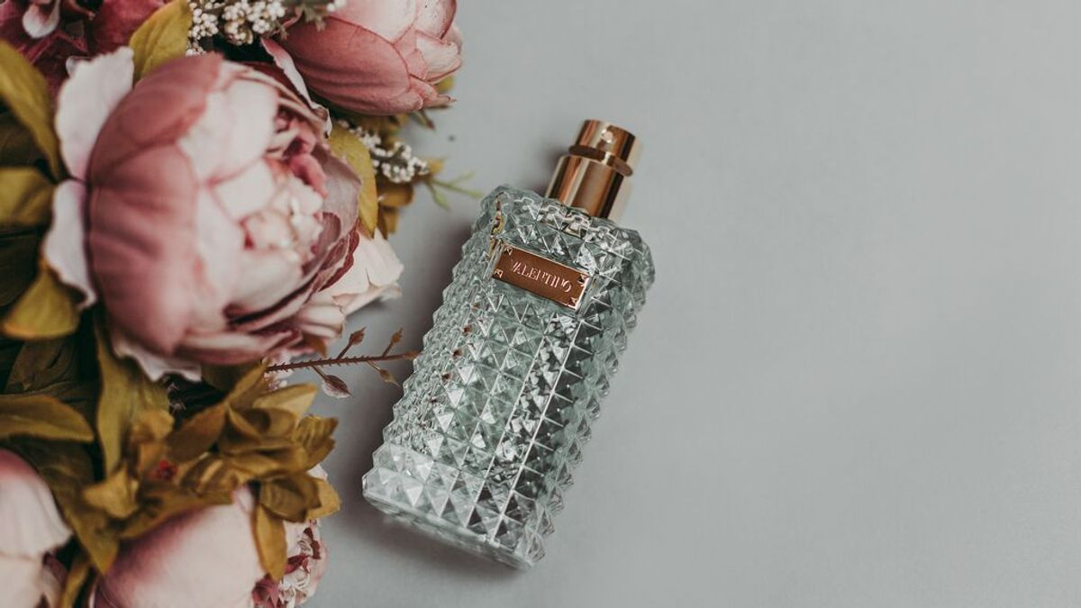 Cómo saber si un perfume ha caducado