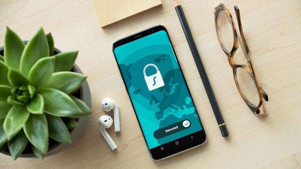 Protege tus redes sociales: ¿cómo es la contraseña perfecta según expertos en espionaje?