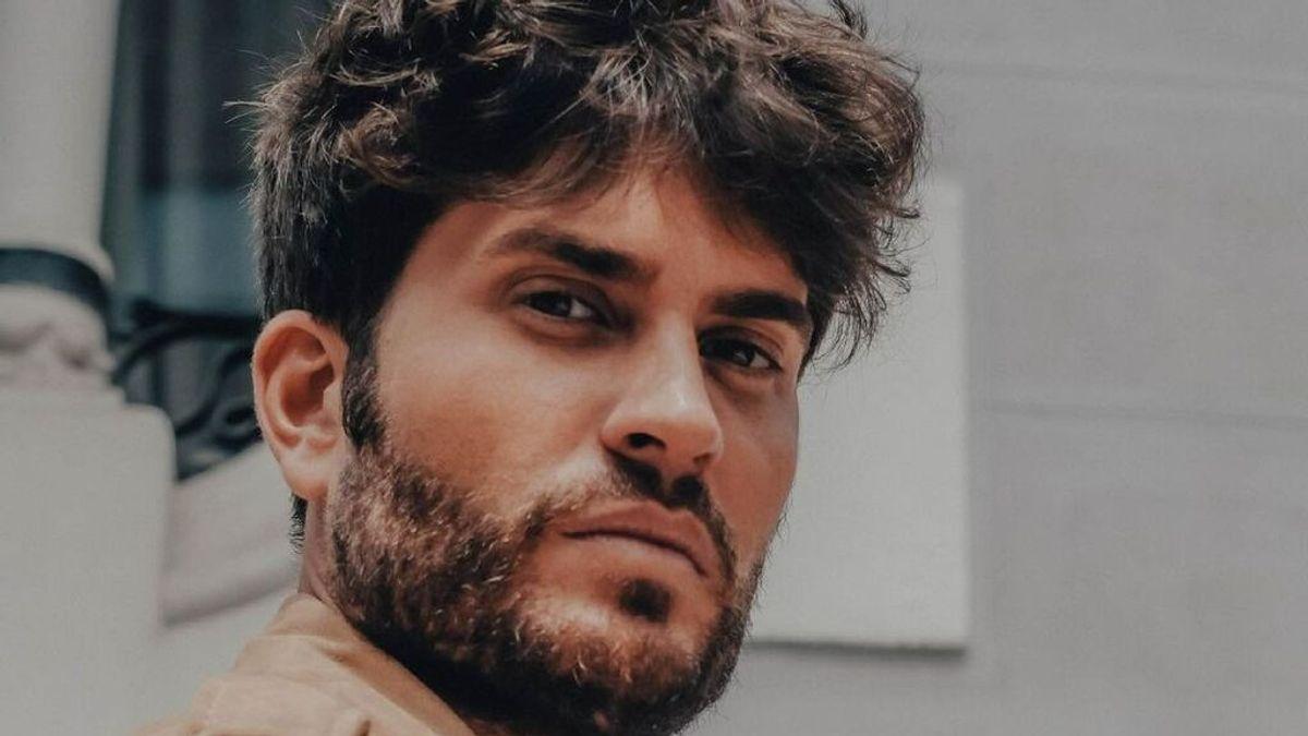 Rodri Fuertes impacta a sus seguidores con su cambio físico tras romper su relación con Adara Molinero