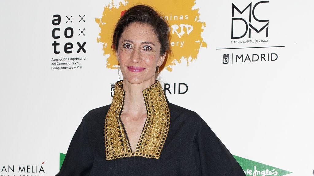 Claudia Stilianopoulos