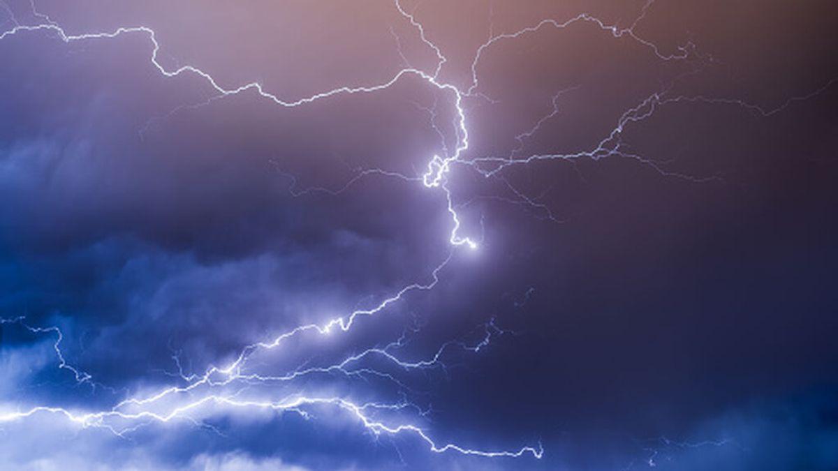 Superbolts: los científicos no logran comprender cómo ocurren los rayos más poderosos de la Tierra