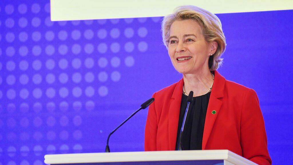 Economía.- Bruselas deja para una reflexión a medio plazo las medidas que propone España para el precio de la luz