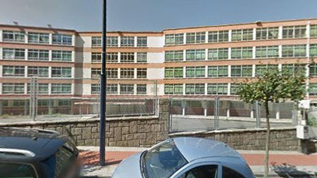 """Cierran la residencia Aita y Ama de Barakaldo por"""" falta de personal y el desamparo de los usuarios"""""""
